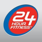 3 Day Membership To 24 Hour Fitness