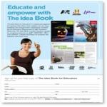 Idea Book For Teachers From Bio Classroom