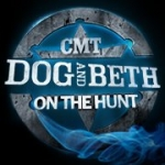Get Freebies And An Exclusive Package From Dog And Beth