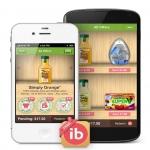 Ibotta App Earn Cash When You Shop