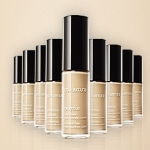 Shu Uemura Lightbulb Foundation For Referring Friends
