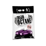 Special Offers From High Octane Energy Chews