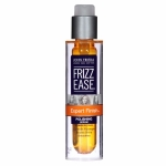John Frieda Expert Style By Frizz Ease Sample