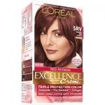 Box Of Loreal Hair Color