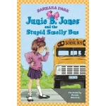 Junie B. Jones And The Stupid Smelly Bus Audiobook Download