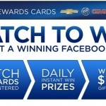 The Gm Rewards Cards Match To Win Memory Card Game And Instant Win.
