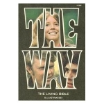 Bible the Way