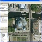 Google Earth Pro Download