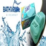 Zest Soap Giveaway