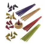Incense Zen Incese Sticks Sample