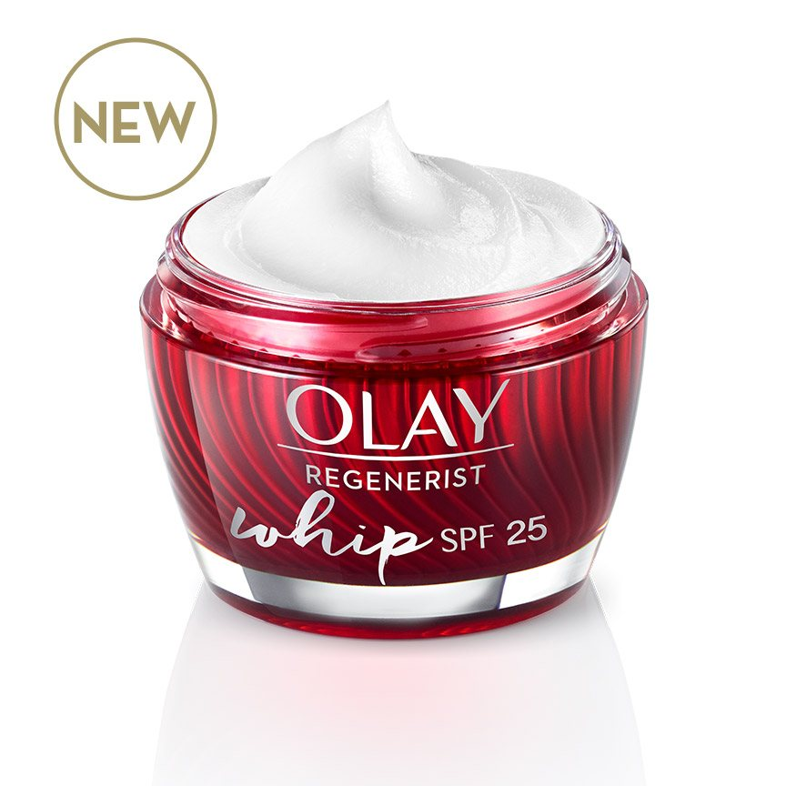 Olay coupons 2019