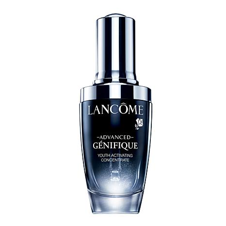 Lancme Advanced Gnifique Youth Activating Serum